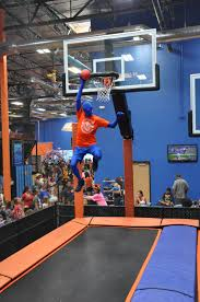 trampoline sports you need to try premier trampolines blog