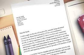 contoh surat izin sekolah yang baik dan benar contoh surat