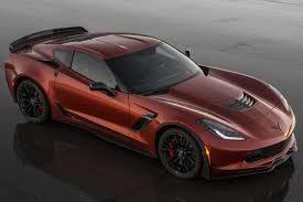 msrp 2015 corvette z06 2015 chevrolet corvette z06 ny daily