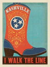 anderson design group home of the spirit of nashville anderson design group spirit of nashville i walk the line