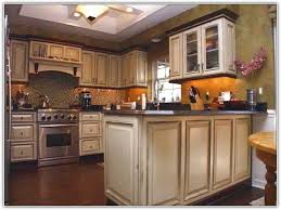 ideas to update kitchen cabinets finishing kitchen cabinets ideas 28 images paint kitchen