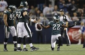 philadelphia eagles vs dallas cowboys preview