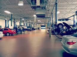 bmw birmingham birmingham area bmw auto repair service center in irondale