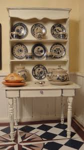 Dollhouse Kitchen Furniture 34 Best Jane Graber Miniature Pottery Images On Pinterest