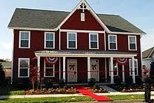 house duplex duplex building wikipedia