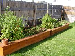 Walmart Planter Box by Flower Planter Box How To Make Wooden Planter Boxes Waterproof