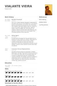 pharmacy resume example resident assistant resume samples visualcv resume samples database