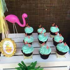 best 25 flamingo cupcakes ideas on pinterest pool cupcakes
