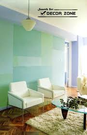 living room wall paintings decorative wall painting techniques decorative painting techniques