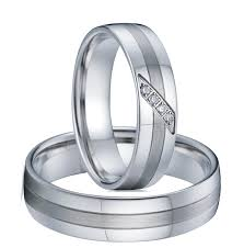 titanium wedding ring sets cheap titanium wedding rings find titanium wedding rings deals on