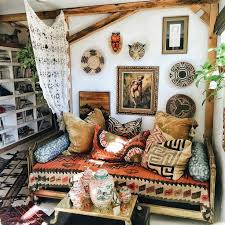 Witch Home Decor Best 20 Gypsy Home Ideas On Pinterest Gypsy Room Jewel Tone