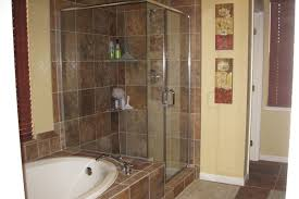 Bathroom Remodle Ideas by Master Bath Remodel Ideas 2017 Grasscloth Wallpaper