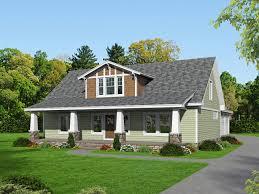 plan 3 hpp 2363 house plans plus