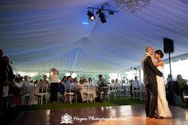 Wedding Venues In Va Virginia Beach Wedding Venues Wedding Venues Wedding Ideas And