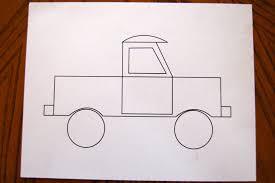 preschool ideas for 2 year olds little blue truck farm animal