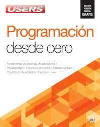 programacion desde cero by redusers issuu