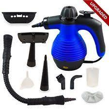 Bathroom Tile Steam Cleaner - tile steam cleaner ebay