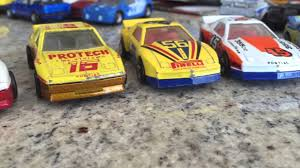 matchbox chevy camaro matchbox corvette camaro fiero firebird daytona allante 57 youtube