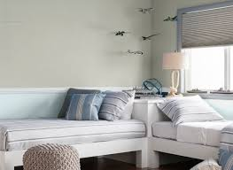 bedroom in aged stucco grey paint colors i love pinterest