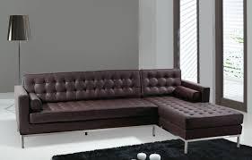 charming impression rattan sofa ikea prominent tufted modular sofa