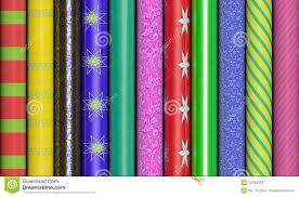 wrapping papers philips stationers llc a friendly place to shop for everything