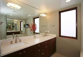 bathroom vanity pictures ideas bathroom vanity design ideas inland zone