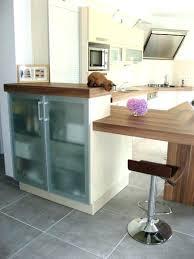 comptoir separation cuisine salon separation de cuisine comptoir separation cuisine salon meuble