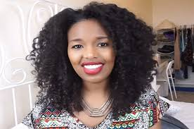 hair soft curl enhancer for fine hair 13 natural hair products that actually define your curls