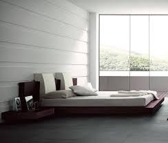Simple Modern Bedroom Design Modern Bedrooms - Simple bedroom design