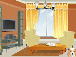 Interior Design Games Free Online by Living Room Decor Games Online