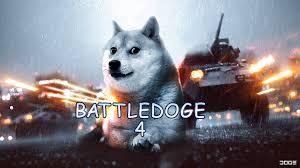 Doge Meme Wallpaper - battledoge 4 by doge doge know your meme