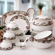 dinnerware cheap dinnerware sets cheap red dinnerware sets cheap