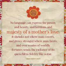 Quotes For Mother S Day Putting Love Into Words Ain U0027t Easy But These Quotes For Mom Help
