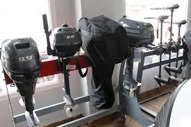 pokrowce na silniki zaburtowe cs marine