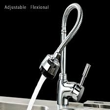 solid brass kitchen faucet new kitchen mixer cold water kitchen tap single water tap