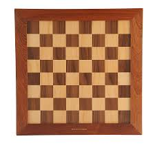 fancy chess boards cool board charming chess board explained chess board alignment