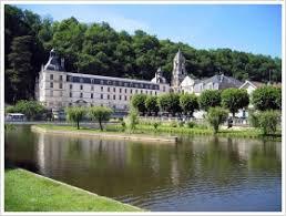chambre d hote brantome abbaye de brantôme et ses maisons d hôtes de charme à
