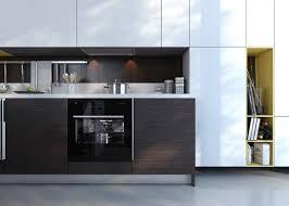 2 minimalist kitchen design that will stunning you by artem
