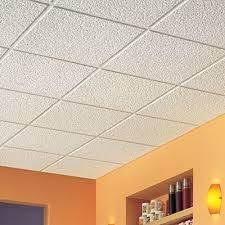 types of ceilings what types of false ceilings can be used in a home quora