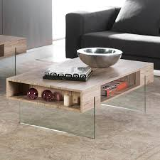 middle table living room furniture big table for living room kijiji edmonton living room