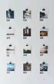 best 25 dorm photo walls ideas on pinterest polaroid ideas