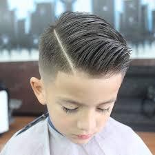 haircuts for 9 year 25 gorgeous boy haircuts ideas on pinterest boy cuts boy