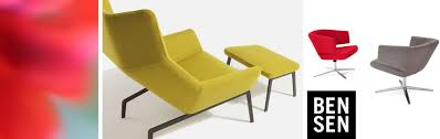 Hive Modern Furniture by Bensen Furniture Hivemodern Com