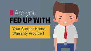 home warranty reviews american home guard best home warranty