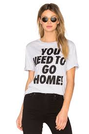 kenzo dye cotton poplin top white women kenzo t shirt h u0026m superior