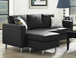 sofa outlet reinsdorf sweet modern apartment sofa tags modern gray sofa ikea black