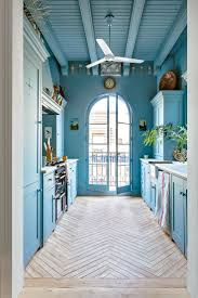 1891 best ideas about home on pinterest window plants and