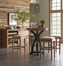 Kincaid Dining Room Stone Ridge Dining Collection