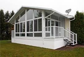 sunroom patio enclosures ct enclosed patio