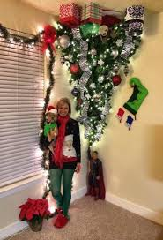 Christmas Tree Meme - epic christmas tree